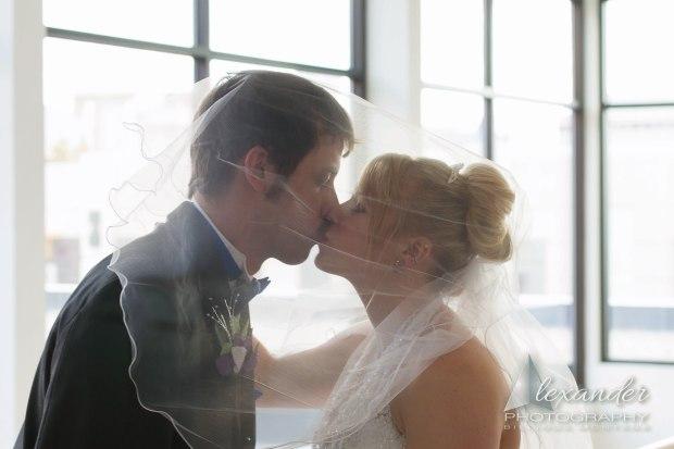 R+M Wedding-13
