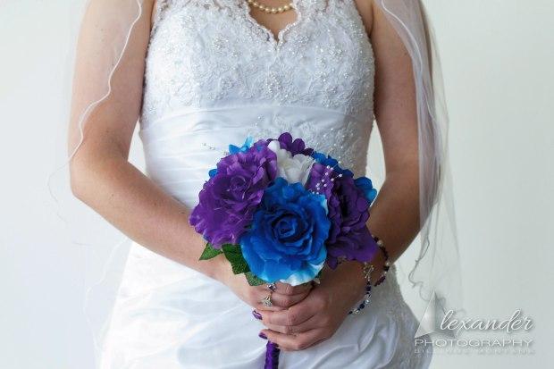 R+M Wedding-17