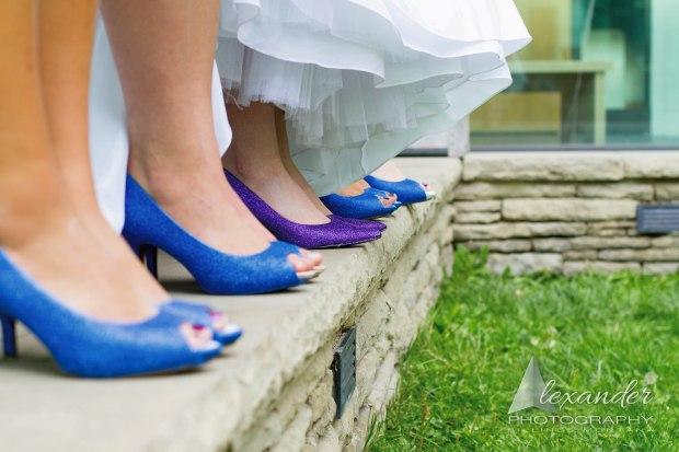 R+M Wedding-19