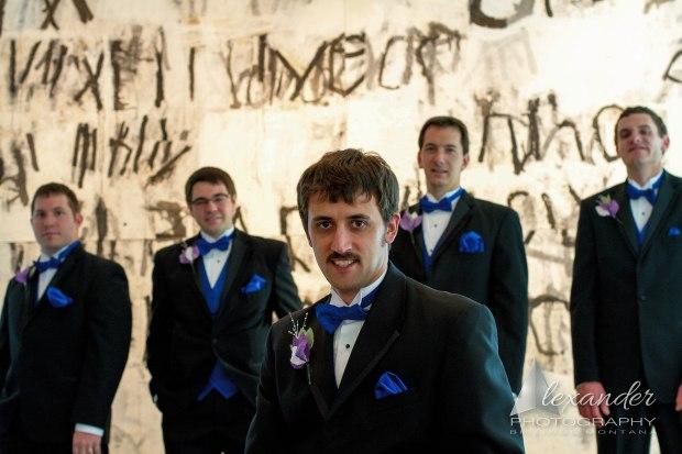 R+M Wedding-2