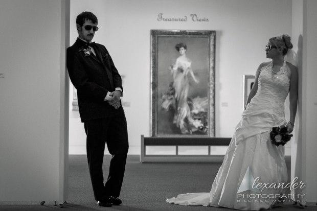 R+M Wedding-24