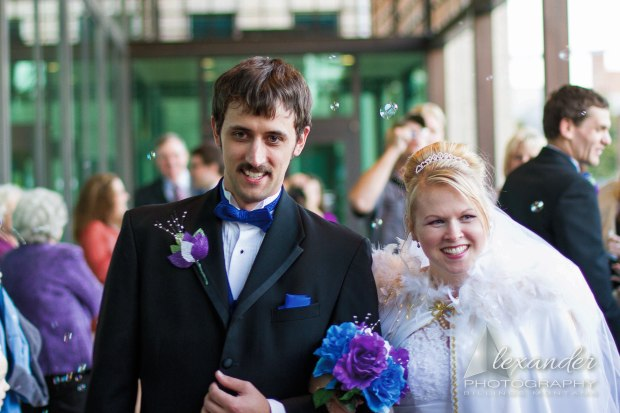 R+M Wedding-31