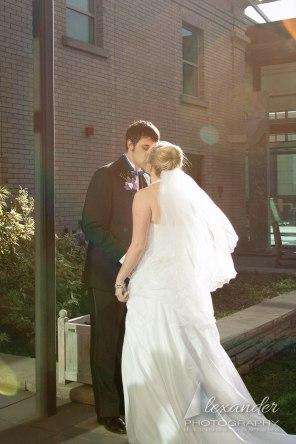 R+M Wedding-9