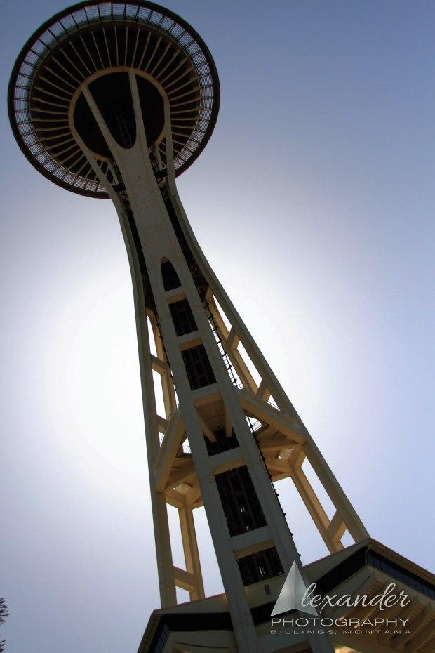 Seattle 025-2