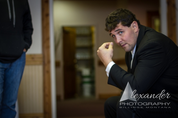 McNaught Wedding Full-5
