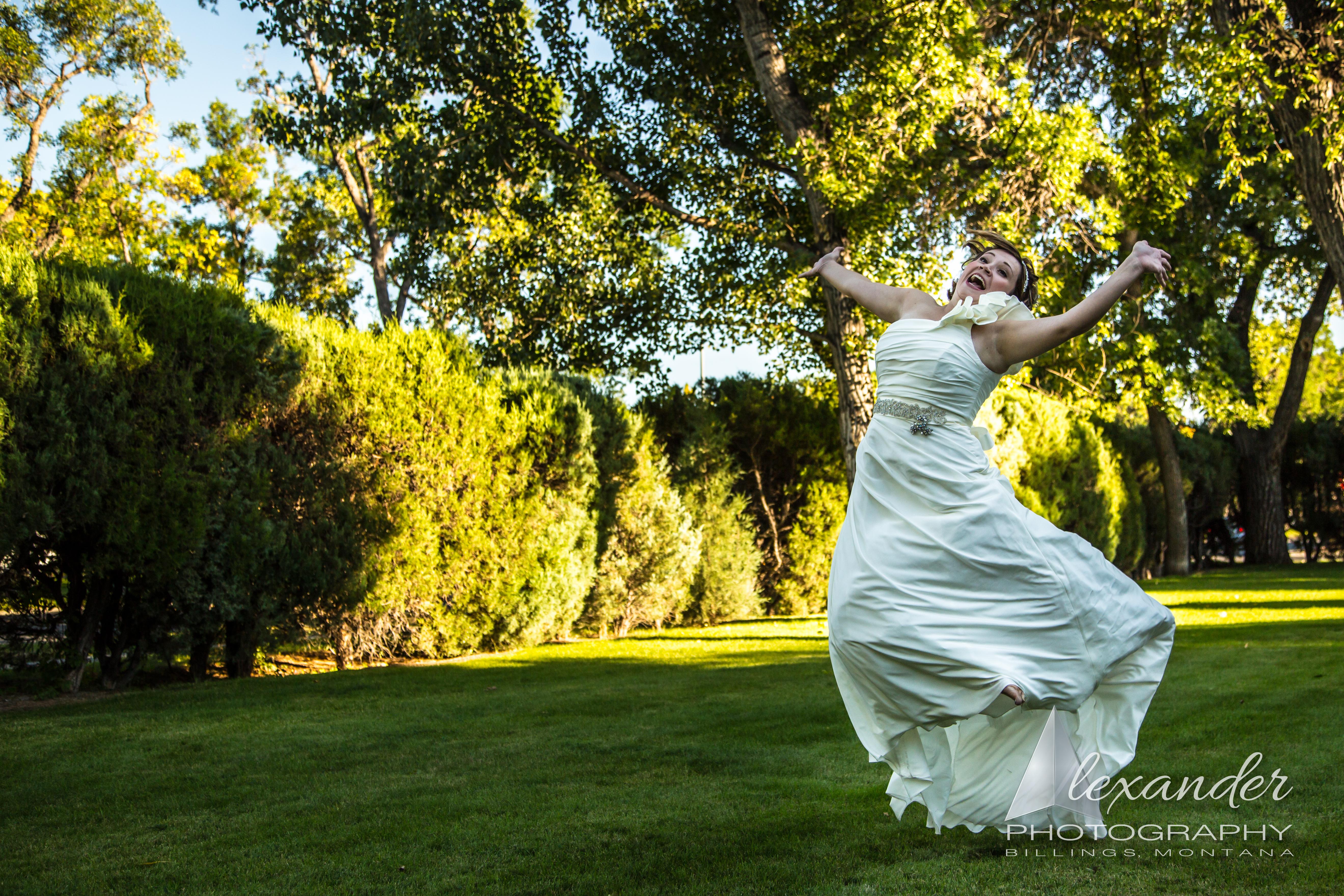 Matt Katy Wedding 08 31 13 Alexander Photography