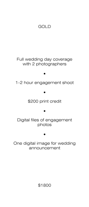 Wedding Price Packages - Color-2 Page 005